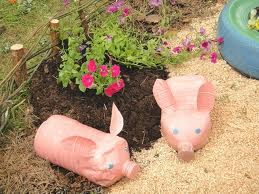 Поделки игрушки своими руками для садика
