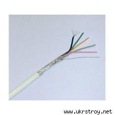 Слаботочный кабель в ассортименте, Одесса