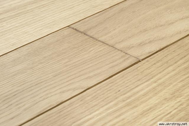 Lv wood flooring 5 inch in alliance oh harrisburg pa 3 8 for Hardwood floors 5 inch