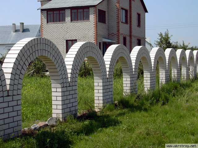 Кирпич силикатный М-200, Киев