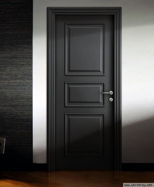 porte avec chati re int gr e avec les meilleures collections d 39 images. Black Bedroom Furniture Sets. Home Design Ideas