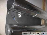 Алюфом (пенофол) теплоизоляция, звукоизоляция, Запорожье