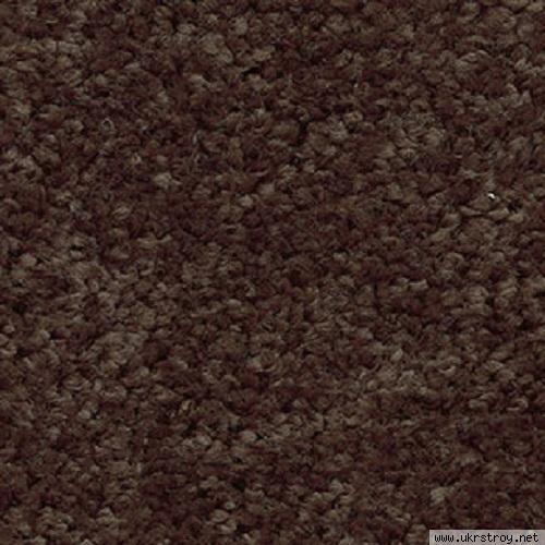 Контрактные ковровые покрытия, Одесса