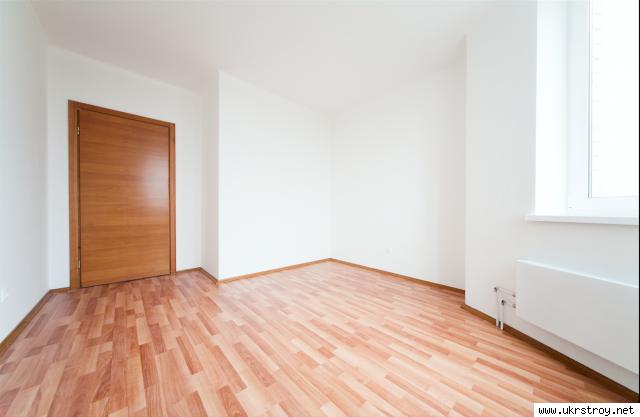 Ремонт квартир, домов, дач и офисов любой сложност, Одесса