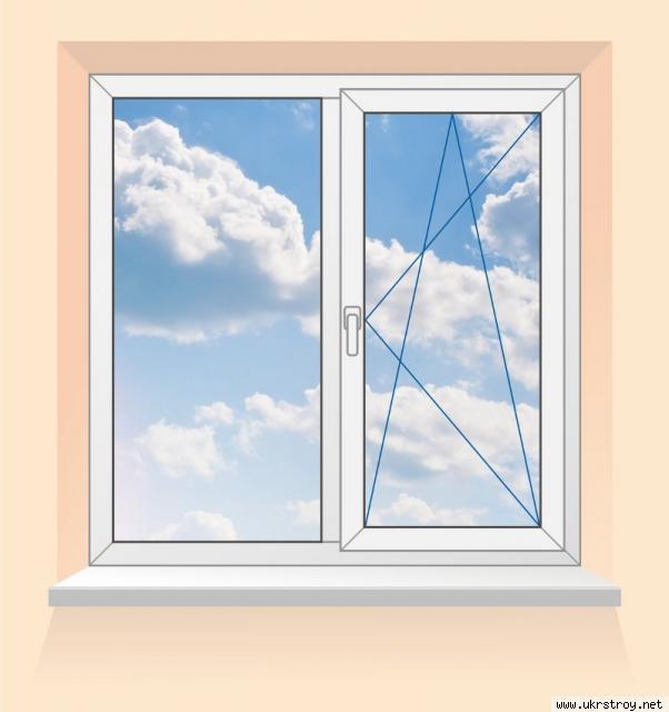 окна металоппластиковые балконы роллеты ирина 8 9183667062