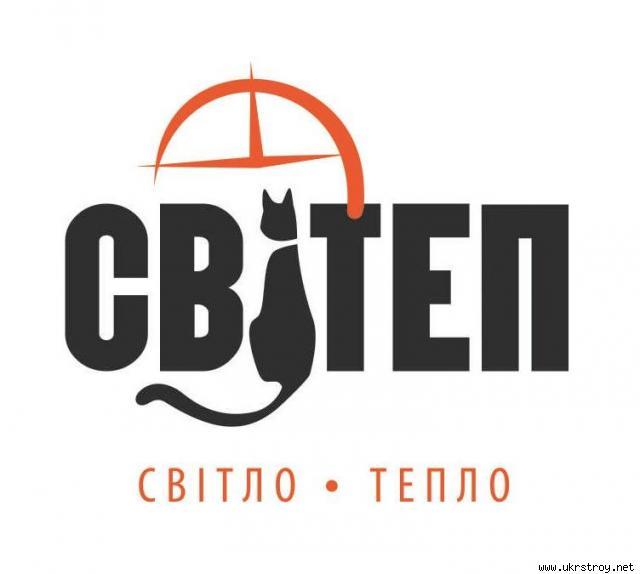 Монтаж металлопластиковых окон от компании Свитеп, Новомосковск