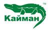 Кайман, Производственная группа, ООО  - Егоза