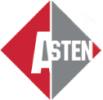 Компания «А.Стен»