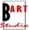 Bart studio