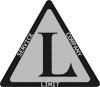 Сервисная компания«Лимит»