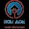Интернет-магазин «Наш Дом»