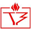 ПКЧП «Термо-Златополь»