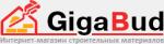Гигабуд