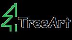 TreeArt, ЧП