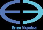 Энел Украина, ООО