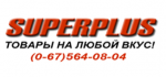 ЧП Superplus