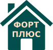 ФОРТ-ПЛЮС