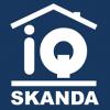 Компания Skanda