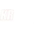 Kraft Vik Trade