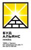 Буд-Альянс Украина, ЧП