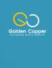 Голден Куппер
