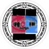 Сервисный центр конвекторов «Fancoil Service»