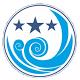 Интернет магазин ЮВК. Системы очистки воды