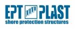 EPT-Plast