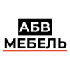 Интернет магазин мебели АБВ Мебель